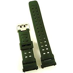 Casio G-9000 - Reloj