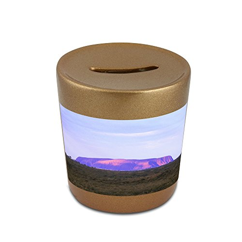 money-box-with-ayers-rock-uluru-kata-tjuta-national-park-northern-territory-australia