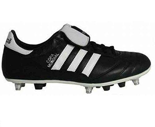 Adidas Copa Mundial scarpe speciali morsetti di calcio rimodellamento tutte le dimensioni (38 2/3)