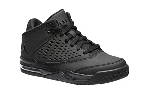new styles ebb05 8c241 Nike Jordan Flight Origin 4 BG, Chaussures de Basketball Fille