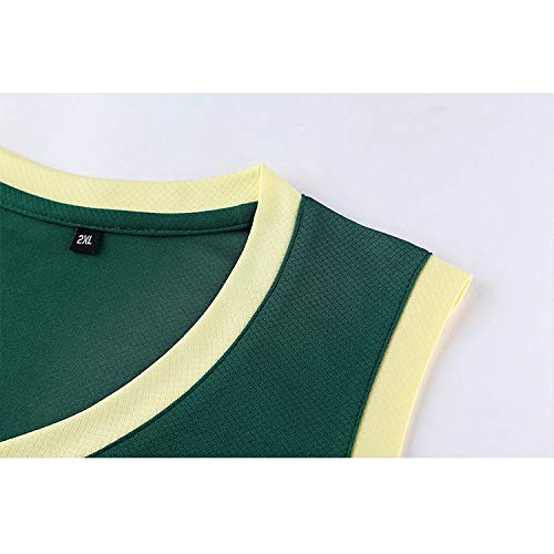 Zoom IMG-2 jersey ll milwaukee bucks no