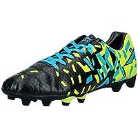 Vector X Acura, Men's Soccer Shoes, Multicolour, 5 UK (39 EU)