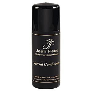 Jean Peau Special Conditioner 200 ml