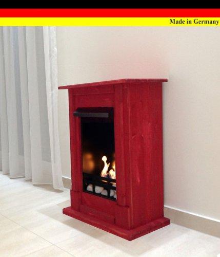 Chimenea-Etanol-y-Gel-Modelo-Madrid-Premium-Rojo