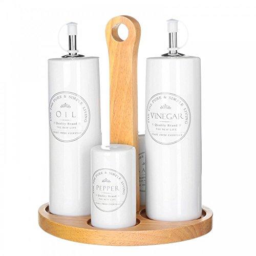 olio-aceto-set-4-pezzi-in-ceramica-gres