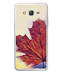PrintVisa Designer Back Case Cover for Samsung Galaxy Grand I9082 :: Samsung Galaxy Grand Z I9082Z :: Samsung Galaxy Grand Duos I9080 I9082 (Cartoon Picture Animated Fancy Traveling)