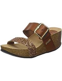 Amazon.fr   tropezienne - 41   Mules et sabots   Chaussures femme ... fe8fb04b4398