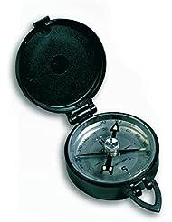 TFA Dostmann 0 0 Hitrax Globe H&AmpOumlHenmesser 42.4000, 0