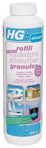 hg-hagesan-moisture-absorber-refill-granules-lavender