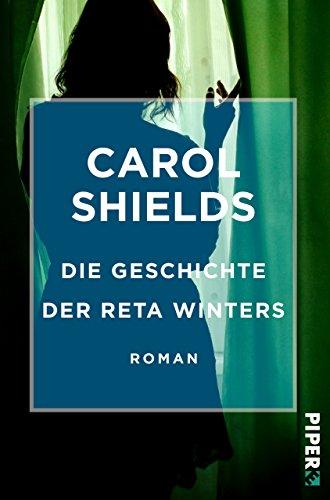 Die Geschichte der Reta Winters: Roman