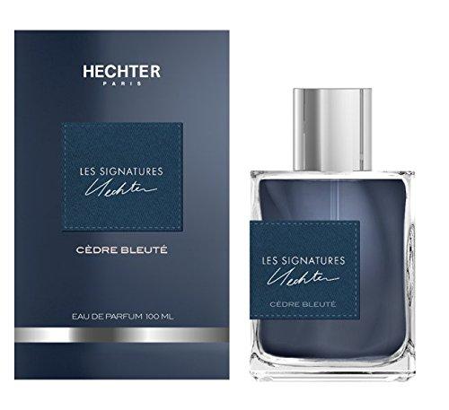 DANIEL HECHTER Eau de Parfum Cèdre Bleuté 100 ml