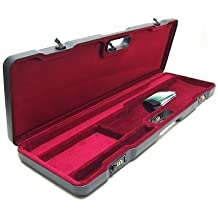 Maletín porta escopeta sovrapposto de ABS con combinación