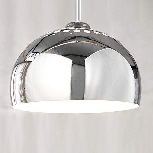 dunord-design-lampadario-a-sospensione-cromato-stile-retro