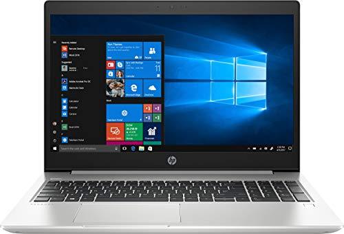 HP ProBook 450 G6 (5TJ93EA) Notebook, 15,6', Full HD, Intel CoreTM i7-8565U, Microsoft Windows, 16GB RAM