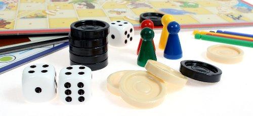 ASS-Spielesammlung-mit-100-Spielmglichkeiten