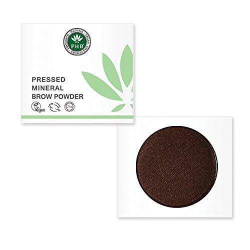 phb-pressed-mineral-powder-3-g-raven-brow