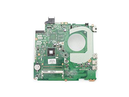 HP Mainboard 787515-501 (onboard CPU) Original Pavilion 15-p200 Serie