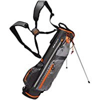 BIG MAX ICE 7.0 Standbag - Ultra leicht
