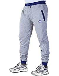 Track Pants Buy Night Pants Online At Best Prices In