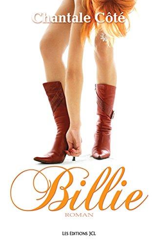 En ligne téléchargement gratuit Billie pdf, epub
