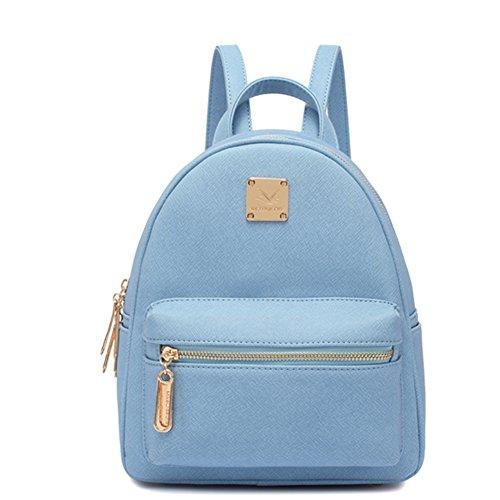 Schulter-Handtaschen/Frische Korean Fashion-Tasche/Freizeit-Umhängetaschen/Kleine Tasche/Rucksack-D D