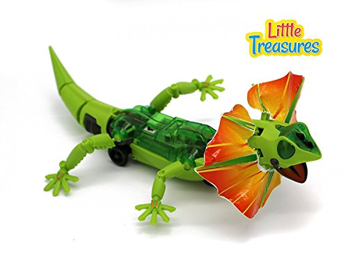 little-treasures-diy-self-assembly-induction-lizard-educational-game-to-build-and-play-while-learnin