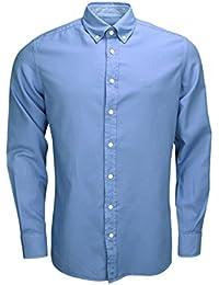 Hackett London - Camisa casual - para hombre