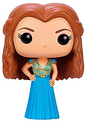 Game of Thrones Funko Pop! - Margaery Tyrell 38 Collector's figure