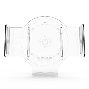 H-Squared Air Mount TC Support mural pour Time Capsule