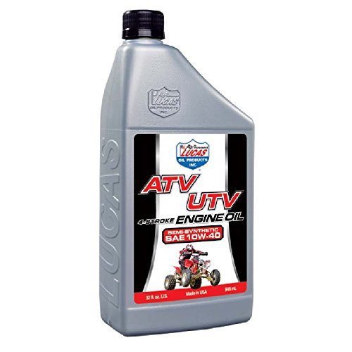 lucas-oil-10720-sae-10w-40-semi-synthetic-motorcycle-atv-oil-946-ml