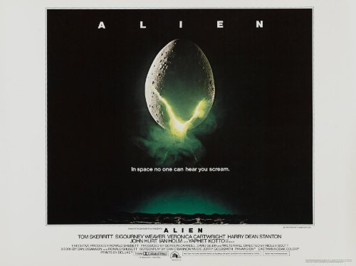 large-vintage-movie-poster-sigourney-weaver-in-alien