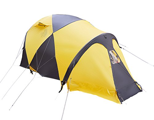 north-face-mountain-25-tent-golden-grey-summit-gold-asphalt-grey-one-size