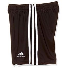 adidas – 19/20 Juventus Home Youth, Shorts Bambino