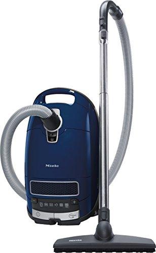 miele-complete-c3-parquet-ecoline-bodenstaubsauger-a-marineblau-airclean-plus-filter-thermoschutz