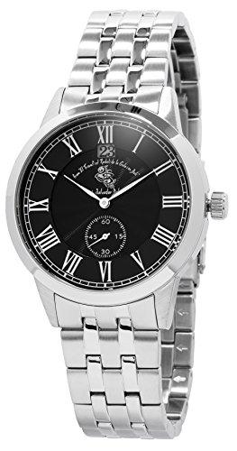 Grafenberg Gents Watch, SD503-121