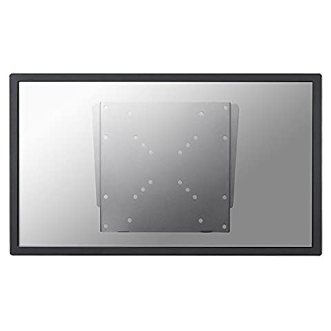 Newstar TV/Monitor Ultrathin Wall Mount (fixed) for 10