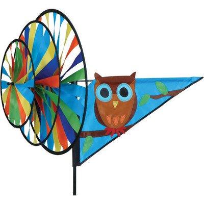 premier-kites-girandola-a-tre-forze-armate-motivo-hoot-owl