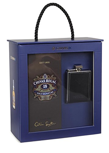 chivas-regal-18-year-old-and-hipflask-gift-set