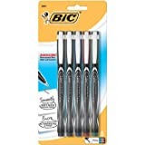 Bic Intensity Marker Pen Assorted 5 Colors - Best Reviews Guide