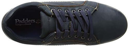 Padders Herren React Stiefel, Blank blau (marineblau)