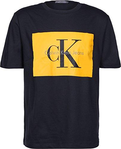 calvin kle_camisetas_j30j307427-099 - 41j k2ve1kL - Calvin Kle_Camisetas_J30J307427-099