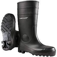 Dunlop Protective Footwear Dunlop Protomastor, Unisex Adults