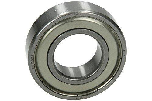 skf-bearing-62052z-auto