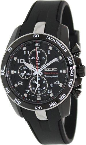seiko-reloj-de-cuarzo-man-snae89p1-42-mm