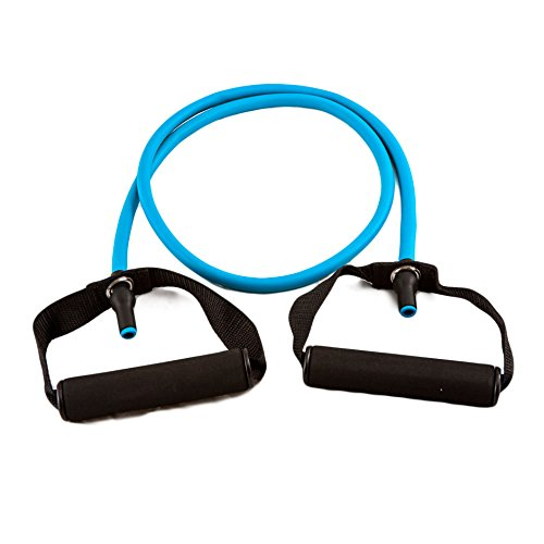 Fh Exercise Band – Exercise Bands
