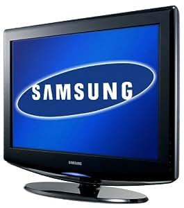 """Samsung LE40R86 Téléviseur LCD 40""""  3 HDMI  TNT intégré Noir"""