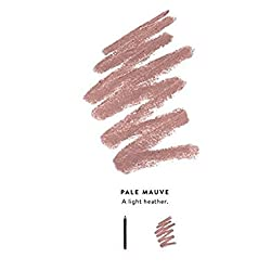 Bobbi Brown Lip Pencil - PALE MAUVE
