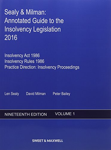sealy-milman-volumes-1-2-annotated-guide-to-the-insolvency-legislation-2016