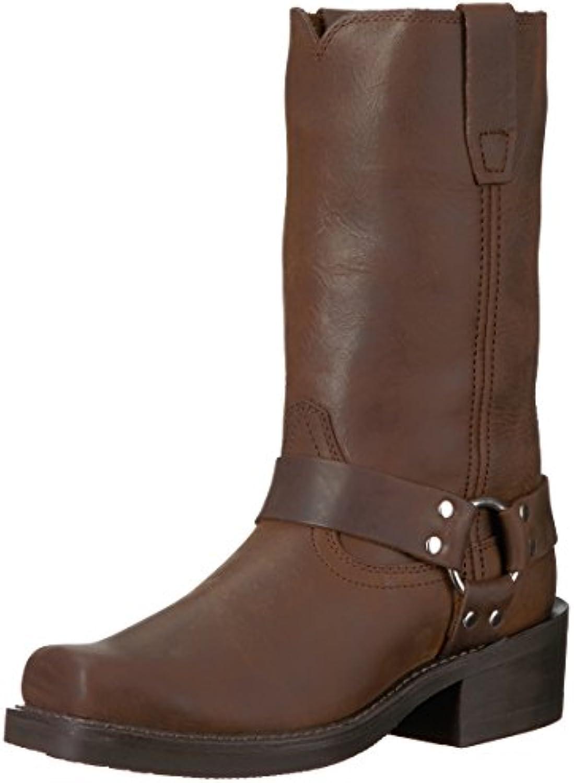 Durango - Botas para hombre  Zapatos de moda en línea Obtenga el mejor descuento de venta caliente-Descuento más grande