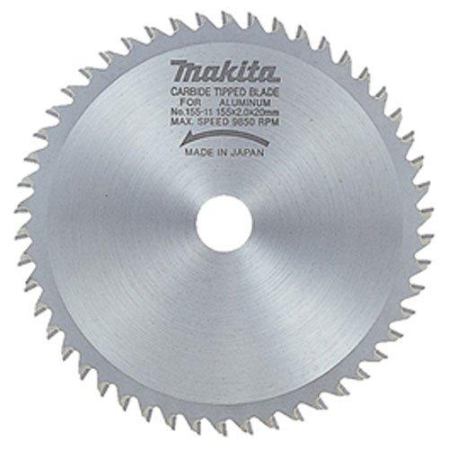 Makita HM-Saegeblatt, 260 x 30 mm, 70Z Alu, D-03969